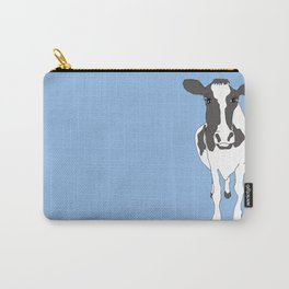 Calvin Carry-All Pouch