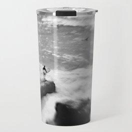 Surfer Series #30 Travel Mug