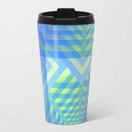 21 E=Codes2 Travel Mug