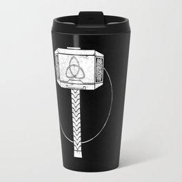 THOR! Travel Mug