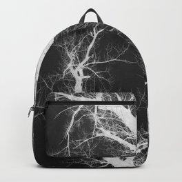 dark inspiration Backpack