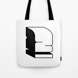 Duno Tote Bag