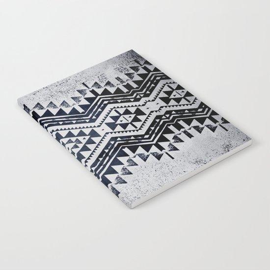 wall n2 Notebook