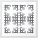 Illusion by pencilgraphics