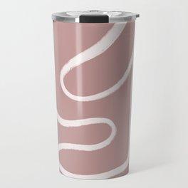 Bernadette Travel Mug