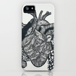 Gunnison River System Brings Life iPhone Case