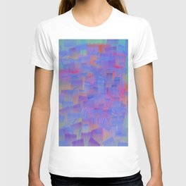 Gorgeous Graphics T-shirt
