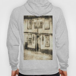 The Coopers Arms Pub Rochester Vintage Hoody