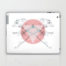 WE SPARKLE #3 Laptop & iPad Skin