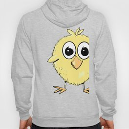 TFG Baby Chick Hoody