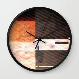 Rust 0x03 Wall Clock