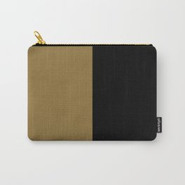 Mod Abstract II Carry-All Pouch