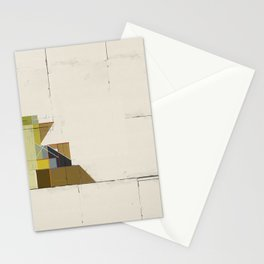 Pien Stationery Cards