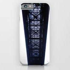 Foggy Lift #3 Slim Case iPhone 6s