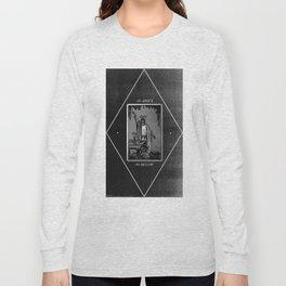 Magus Long Sleeve T-shirt