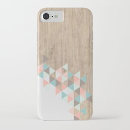 Archiwoo iPhone Case