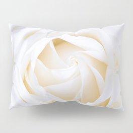 5 Pillow Sham