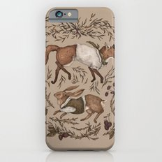 Tricksters iPhone 6 Slim Case
