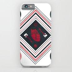 Beat Slim Case iPhone 6s