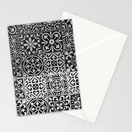 Kabhi Jo Baadal (I'll Be Waiting) Stationery Cards