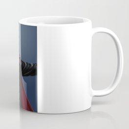 Phantom Of The Paradise Coffee Mug