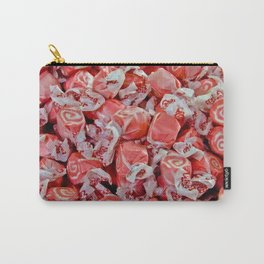 Candy Land Carry-All Pouch