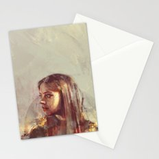 Remember me... Stationery Cards