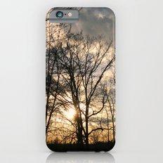Daylight Slim Case iPhone 6s