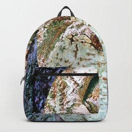Tree Talk 2 Backpack