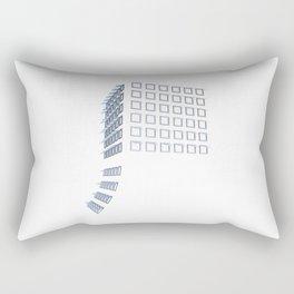 windows Rectangular Pillow