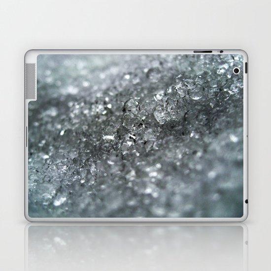 Ice Forever Laptop & iPad Skin