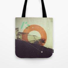 Looks Just Like The Sun Tote Bag