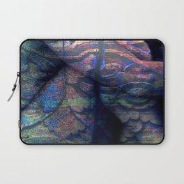 TATOO Laptop Sleeve