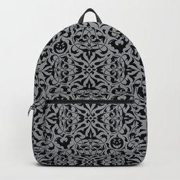 Gothique Backpack