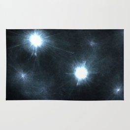 Star system Rug