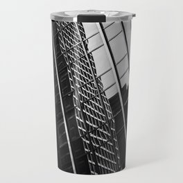 Dark Towers Travel Mug