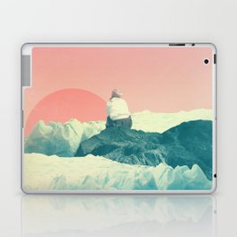 PaleDreamer Laptop & iPad Skin