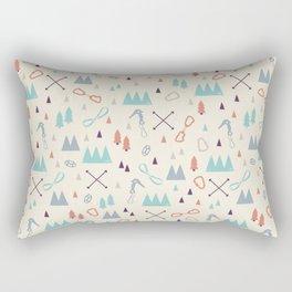 Jan Rectangular Pillow