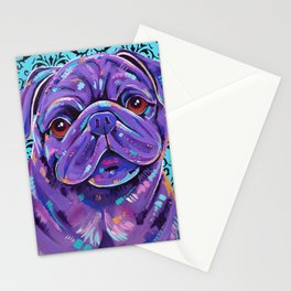 Boof Stationery Cards