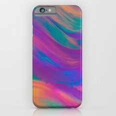 untitled iPhone 6s Slim Case