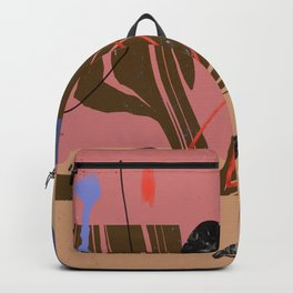 WM Backpack