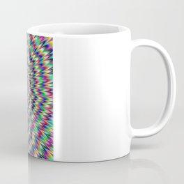 Eye Boggling Coffee Mug