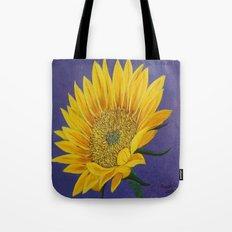 Little bit of Sunshine Tote Bag