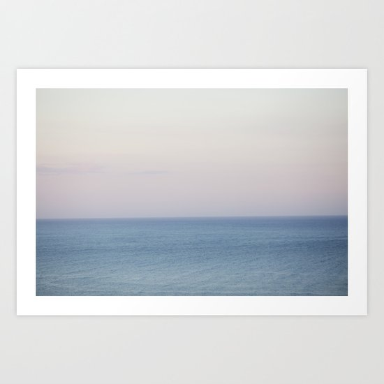 Ocean by jovanarikalo