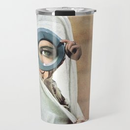Myope Travel Mug