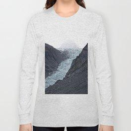 Fox Glacier 2 Long Sleeve T-shirt