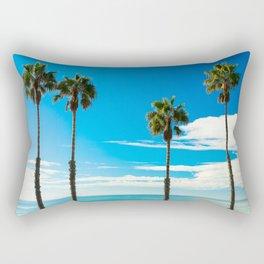 Tropicali Rectangular Pillow