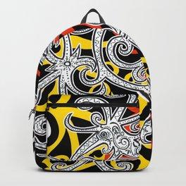 Sarawak Hornbill 2 Backpack