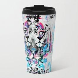 XLOVA4 Travel Mug