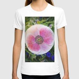 Poppy World T-shirt